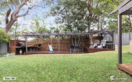 Property photo of 20 Blackett Drive Castle Hill NSW 2154