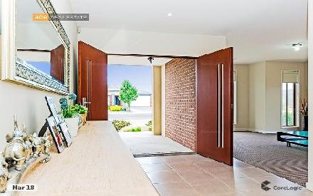 Property photo of 53 Malibu Boulevard Point Cook VIC 3030