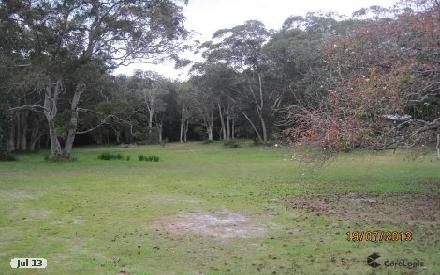 Property photo of 348 Gan Gan Road Boat Harbour NSW 2316