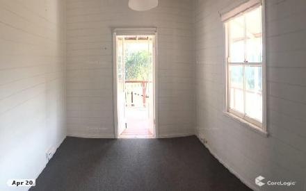 Property photo of 12 Robert Street Mount Perry QLD 4671