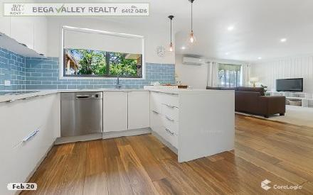 Property photo of 74 Valley Street Bega NSW 2550