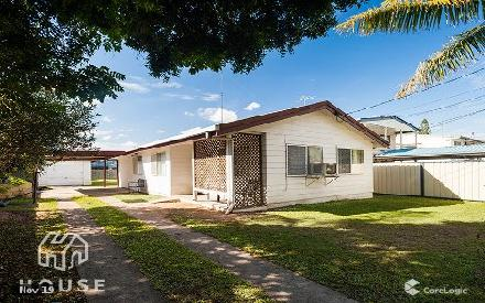 Property photo of 21 Lenner Street Slacks Creek QLD 4127