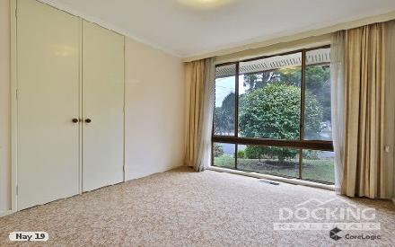 Property photo of 9 Adley Court Vermont South VIC 3133