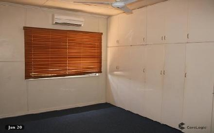 Property photo of 38 Drury Street Dalby QLD 4405