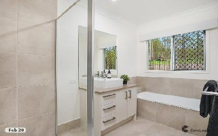 Property photo of 42 Woodtop Court Ferny Hills QLD 4055