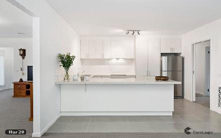 Property photo of 16 Spensley Street Rosebud VIC 3939