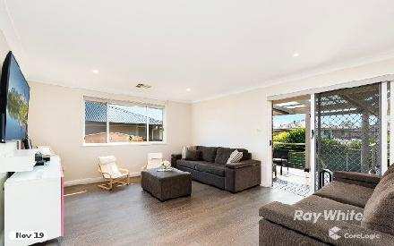 Property photo of 45 Darcey Road Castle Hill NSW 2154