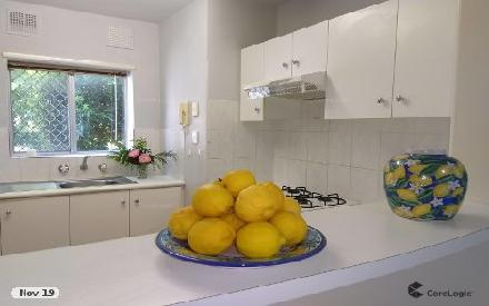 Property photo of 2/6 Shipley Place Westminster WA 6061