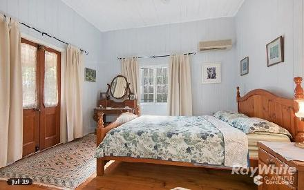 Property photo of 22 Railway Parade Clayfield QLD 4011