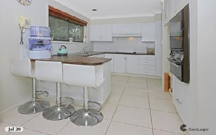 Property photo of 35 Treetops Crescent Mollymook Beach NSW 2539
