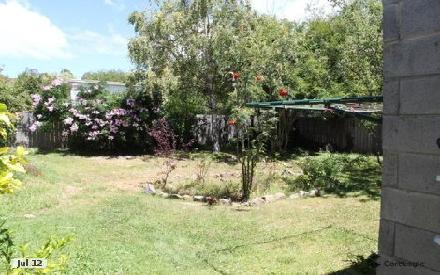 Property photo of 5 Adina Street Geilston Bay TAS 7015