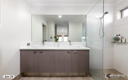 Property photo of 42 Pegasus Drive Australind WA 6233