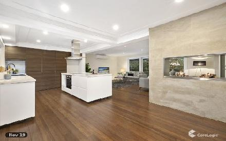 Property photo of 38 George Mobbs Drive Castle Hill NSW 2154