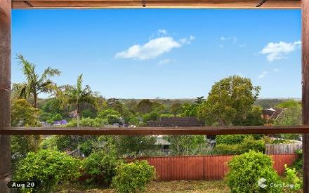 Property photo of 525 Pennant Hills Road West Pennant Hills NSW 2125