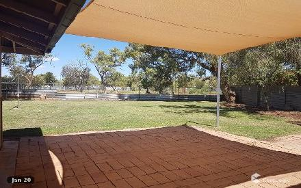Property photo of 17 Bloomfield Street Gillen NT 0870