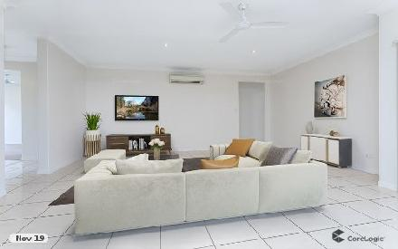 Property photo of 22 Koala Close North Lakes QLD 4509