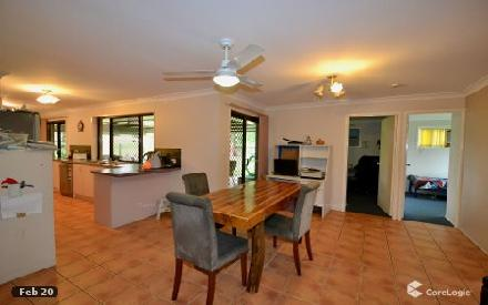 Property photo of 33 Annette Street Toogoolawah QLD 4313