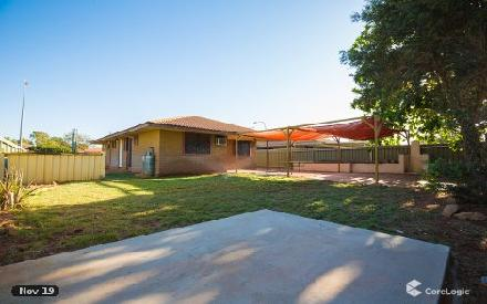 Property photo of 21B Koombana Avenue South Hedland WA 6722