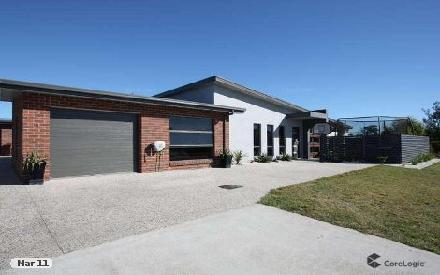 Property photo of 81 Haven Drive Shearwater TAS 7307