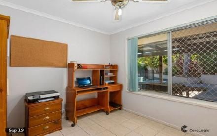 Property photo of 3 Narooma Place Helensvale QLD 4212