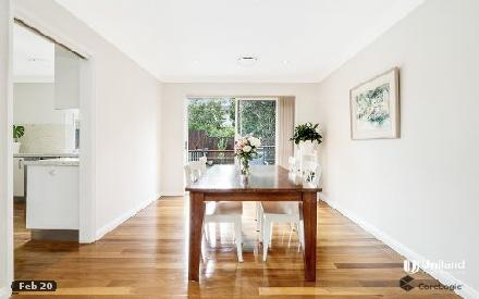 Property photo of 28 Carramarr Road Castle Hill NSW 2154