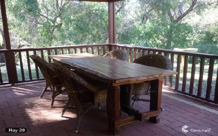 Property photo of 18/621 Lake Preston Road Myalup WA 6220