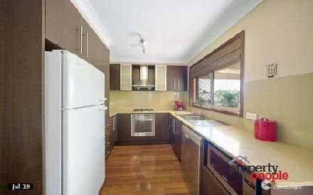 Property photo of 17 Orchid Place Macquarie Fields NSW 2564