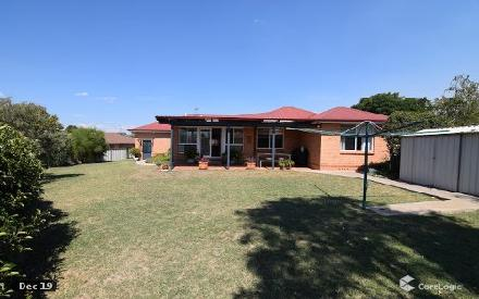 Property photo of 5 Hastings Place Abercrombie NSW 2795
