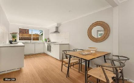Property photo of 3/39 Fulham Road Alphington VIC 3078