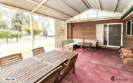 Property photo of 115 Stewart Road Tatura VIC 3616