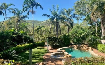 Property photo of 40 Peter Street Kelso QLD 4815