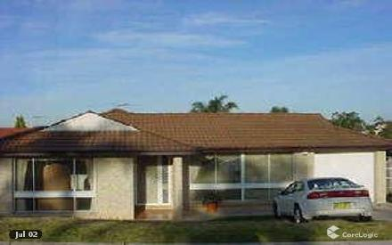 Property photo of 14 Dalbertis Street Abbotsbury NSW 2176