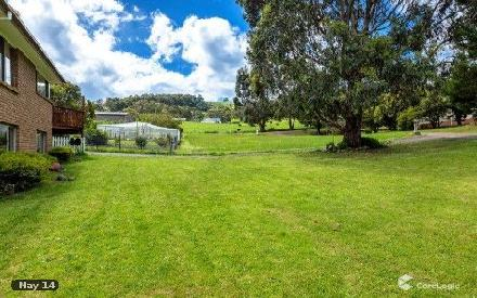 Property photo of 8 Dwyers Road Port Huon TAS 7116