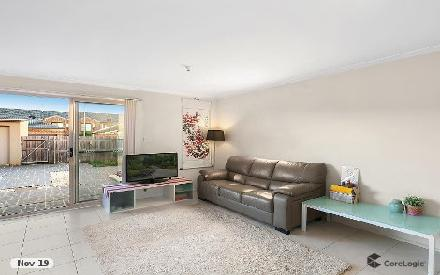 Property photo of 91 Mary Gillespie Avenue Gungahlin ACT 2912