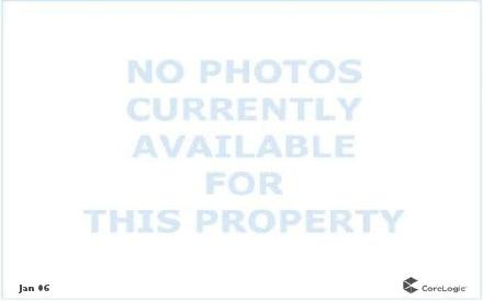 Property photo of 46 Blaxland Way Padbury WA 6025
