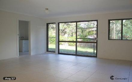 Property photo of 11 Banyan Street Bellbowrie QLD 4070