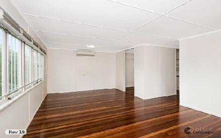 Property photo of 14 Palermo Street Morningside QLD 4170