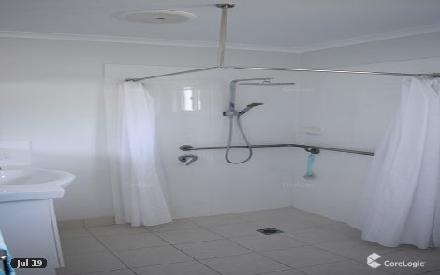 Property photo of 10 Darrows Road Mount Debateable QLD 4625