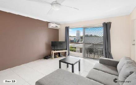 Property photo of 4/901 Sandgate Road Clayfield QLD 4011