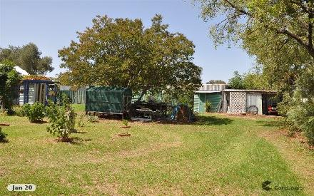Property photo of 45 Mackenzie Street Merriwa NSW 2329