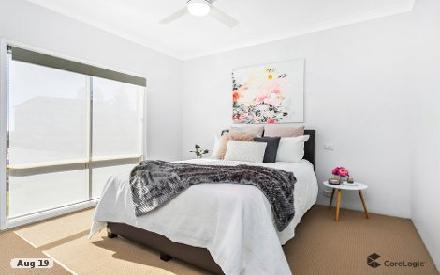Property photo of 114 Attunga Avenue Kiama Heights NSW 2533