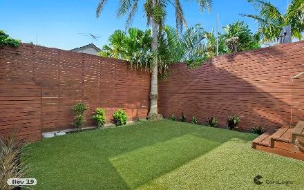 Property photo of 17 Mitchell Street North Bondi NSW 2026
