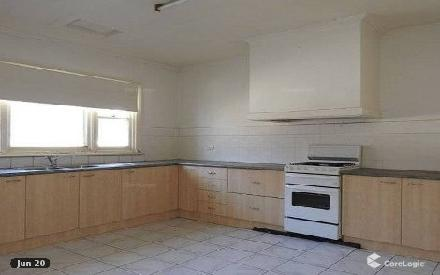 Property photo of 21 Anderson Road Sunshine VIC 3020