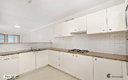 Property photo of 7 Albert Road Strathfield NSW 2135