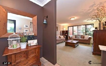 Property photo of 8 Lithgow Drive Clarkson WA 6030