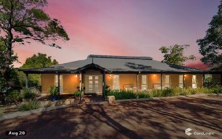 Property photo of 14 Contour Road Roleystone WA 6111
