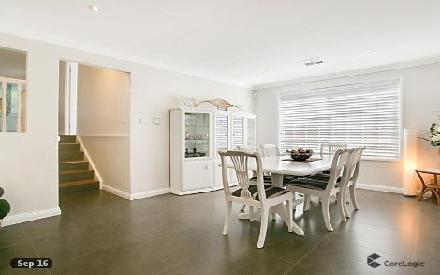 Property photo of 8 Martens Place Abbotsbury NSW 2176