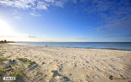Property photo of 508 Geographe Bay Road Abbey WA 6280