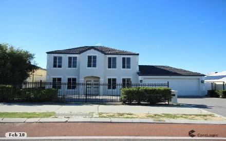 Property photo of 83 Ocean Keys Boulevard Clarkson WA 6030