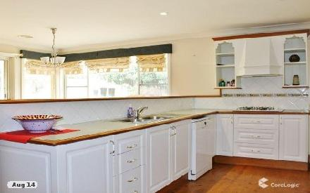 Property photo of 8 Honeysuckle Close Abercrombie NSW 2795